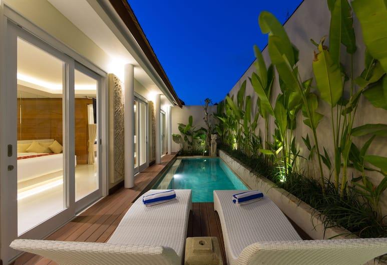 阿斯塔那水明漾別墅飯店, 水明漾