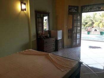 Hotellerbjudanden i Luang Prabang | Hotels.com