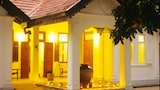 Hotels in Gampaha, Sri Lanka | Gampaha Accommodation,Online Gampaha Hotel Reservations