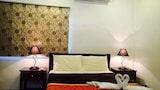 Book this Parking available Hotel in Angeles City