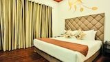 Reserve this hotel in Colombo, Sri Lanka