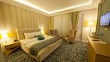 Sélectionnez cet hôtel quartier  Adiyaman, Turquie (réservation en ligne)