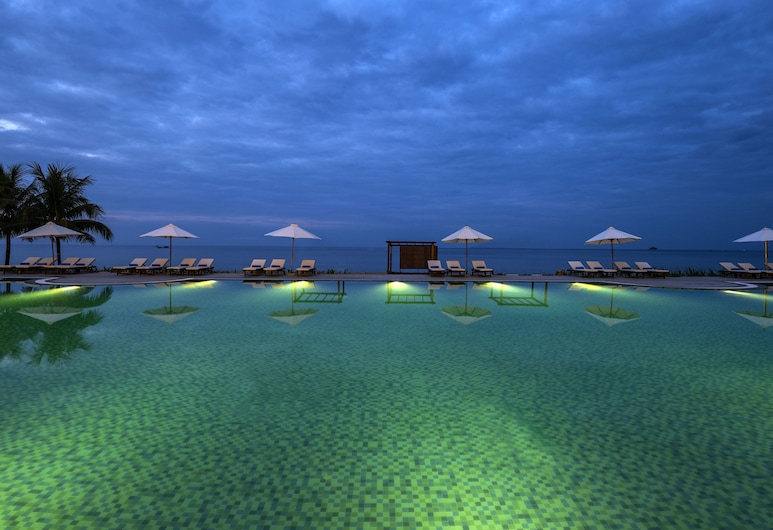 Vinpearl Discovery 3 Phu Quoc, Phu Quoc