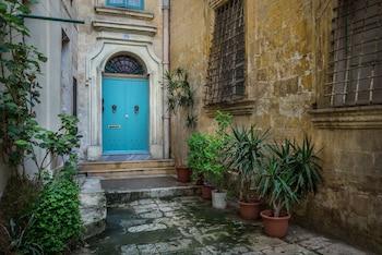 Picture of Consiglia Apartment - Valletta in Valletta