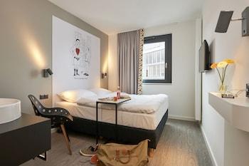 Bielefeld bölgesindeki Charly's House Bielefeld by Légère Hotels resmi