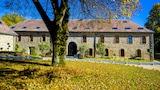 Beyssac Hotels,Frankreich,Unterkunft,Reservierung für Beyssac Hotel