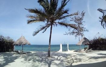 Foto Silver Rock Hotel di Malindi