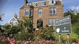 Book this hotel near  in Stonehaven