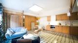 Sélectionnez cet hôtel quartier  Stavanger, Norvège (réservation en ligne)