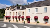 Mayenne hotel photo