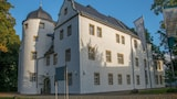 Reserve this hotel in Saalfelder Hoehe, Germany