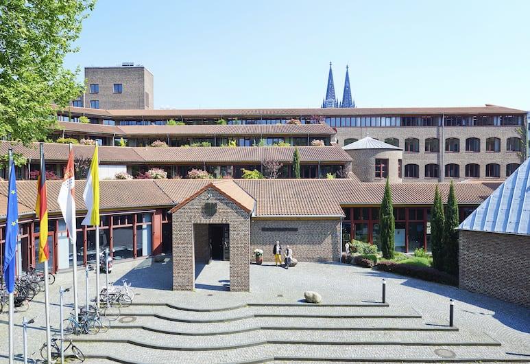 Maternushaus, Köln