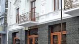 Vinnitsa Hotels,Ukraine,Unterkunft,Reservierung für Vinnitsa Hotel