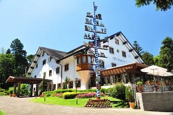 Picture of Hotel Ritta Höppner in Gramado