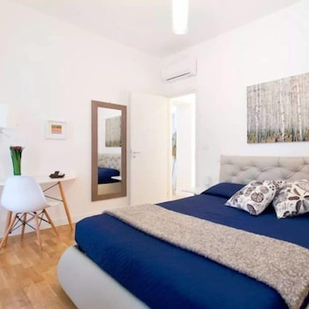 Picture of BB4U Apartments in Palermo