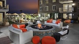 Choose This 3 Star Hotel In San Diego