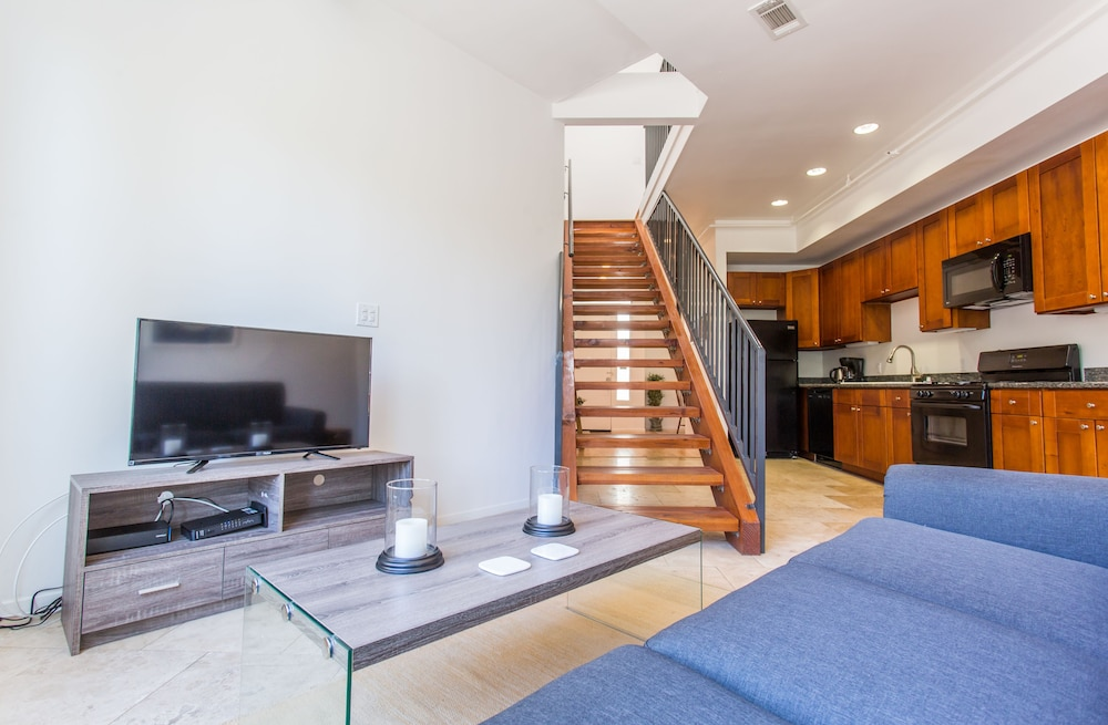 Charming 2br In Point Loma By Sonder San Go