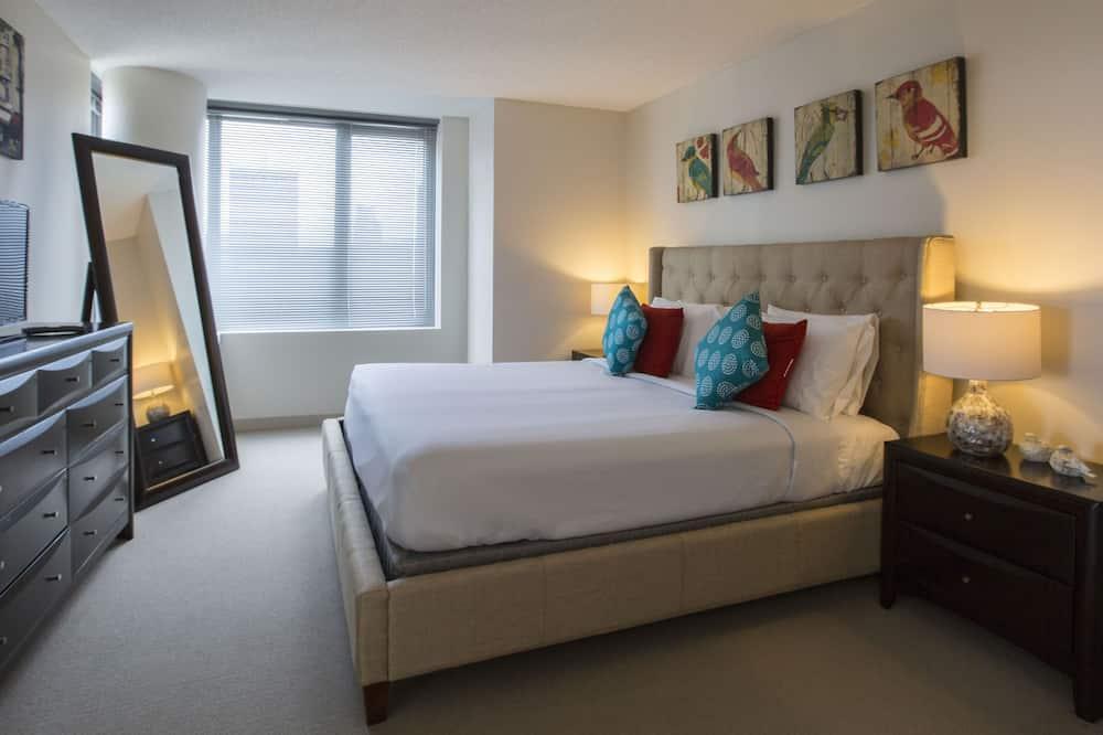 Standardni apartman, 3 spavaće sobe - Izdvojena fotografija