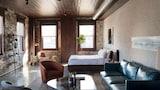 Sélectionnez cet hôtel quartier  Philadelphie, États-Unis d'Amérique (réservation en ligne)