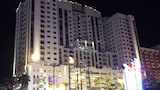 Book this hotel near  in Las Vegas