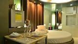 Hotel Rosario - Vacanze a Rosario, Albergo Rosario