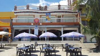 Picture of Dreamwave Hotel Puerto Galera in Puerto Galera