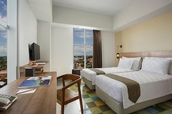 Image de Pesonna Hotel Tugu Yogyakarta à Yogyakarta