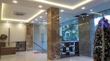 Choose this Apart-hotel in Da Nang - Online Room Reservations