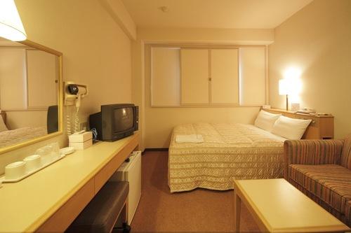 パークホテル可児/