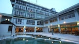 Book this Parking available Hotel in Kagamino