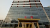 Linyi hotels,Linyi accommodatie, online Linyi hotel-reserveringen