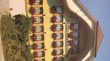 Hotell i Marbach