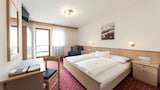 Sélectionnez cet hôtel quartier  Brunico, Italie (réservation en ligne)