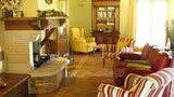 Book this Free wifi Hotel in Urbania
