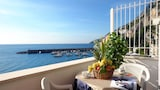 Book this Bed and Breakfast Hotel in Amalfi
