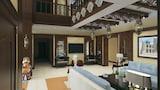 Hoteles en Jiva: alojamiento en Jiva: reservas de hotel
