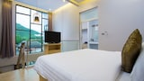 Book this Free Breakfast Hotel in Karon