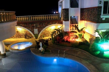 Picture of Casablanca Hotel and Resort in Luzon