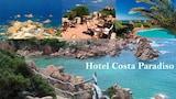 Hotel , Trinita d'Agultu e Vignola