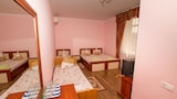 Choose This Cheap Hotel in Anapa