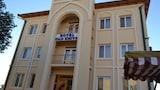 Khiva Hotels,Usbekistan,Unterkunft,Reservierung für Khiva Hotel