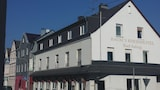 Reserve this hotel in Boppard, Germany