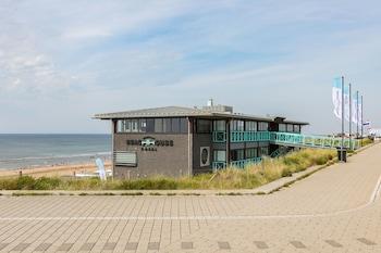Picture of Beachhouse Hotel in Zandvoort