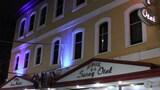 Sélectionnez cet hôtel quartier  Izmir, Turquie (réservation en ligne)