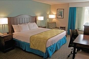 Picture of Williamsburg Hotel Historic District in Williamsburg