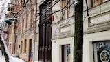 Hotell nära  i Vilnius