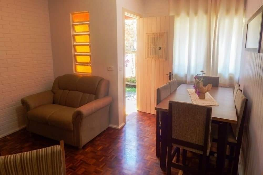 House, 2 Bedrooms, Non Smoking - Bilik Rehat
