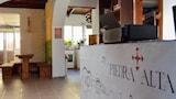 La Pedrera Hotels,Uruguay,Unterkunft,Reservierung für La Pedrera Hotel