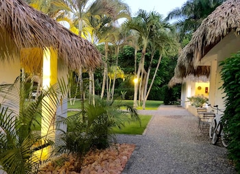 Picture of Adults Only Hacienda Terra Taina in Las Terrenas