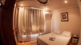 Choose this Pousada in Penha - Online Room Reservations
